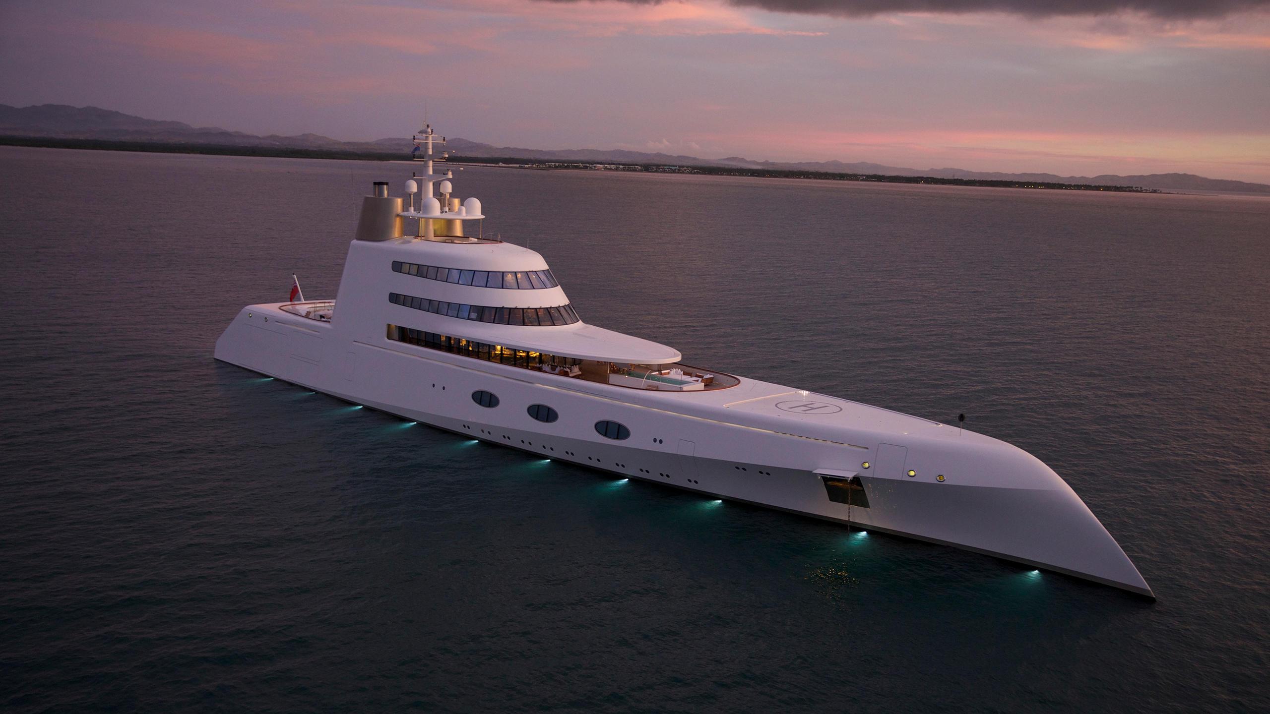 ENhy6B52TC2AzjrKYo0G_motor-yacht-a-sunset-2560x1440 Incroyable De Salon Jardin Fer forgé Schème