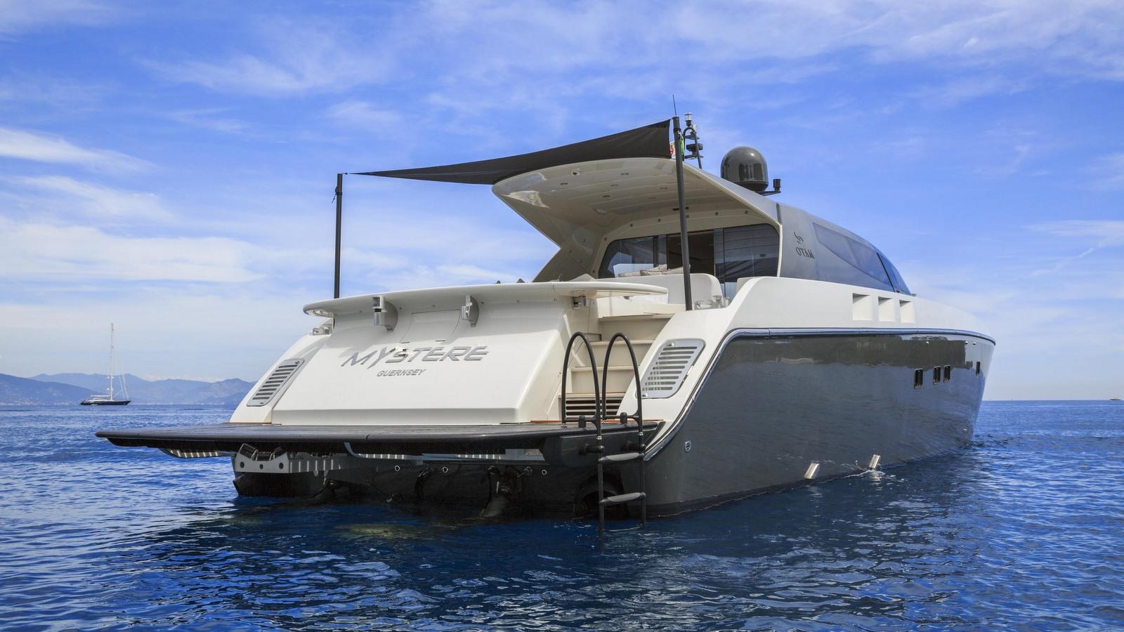 aft-view-of-the-otam-millennium-80ht-yacht-mystere