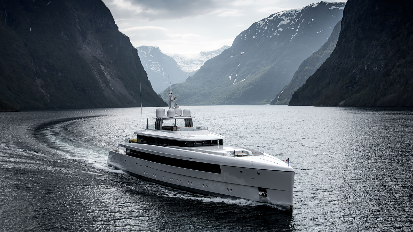 this-58-metre-feadship-superyacht-was-designed-by-vitruvius-yachts-credit-dutch-yachting