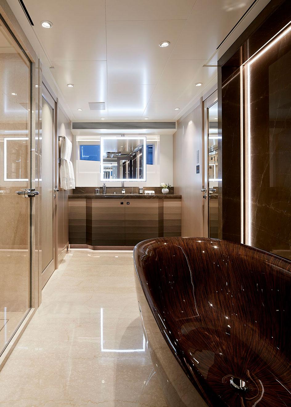 the-master-en-suite-of-the-heesen-superyacht-irisha-credit-dick-holthuis