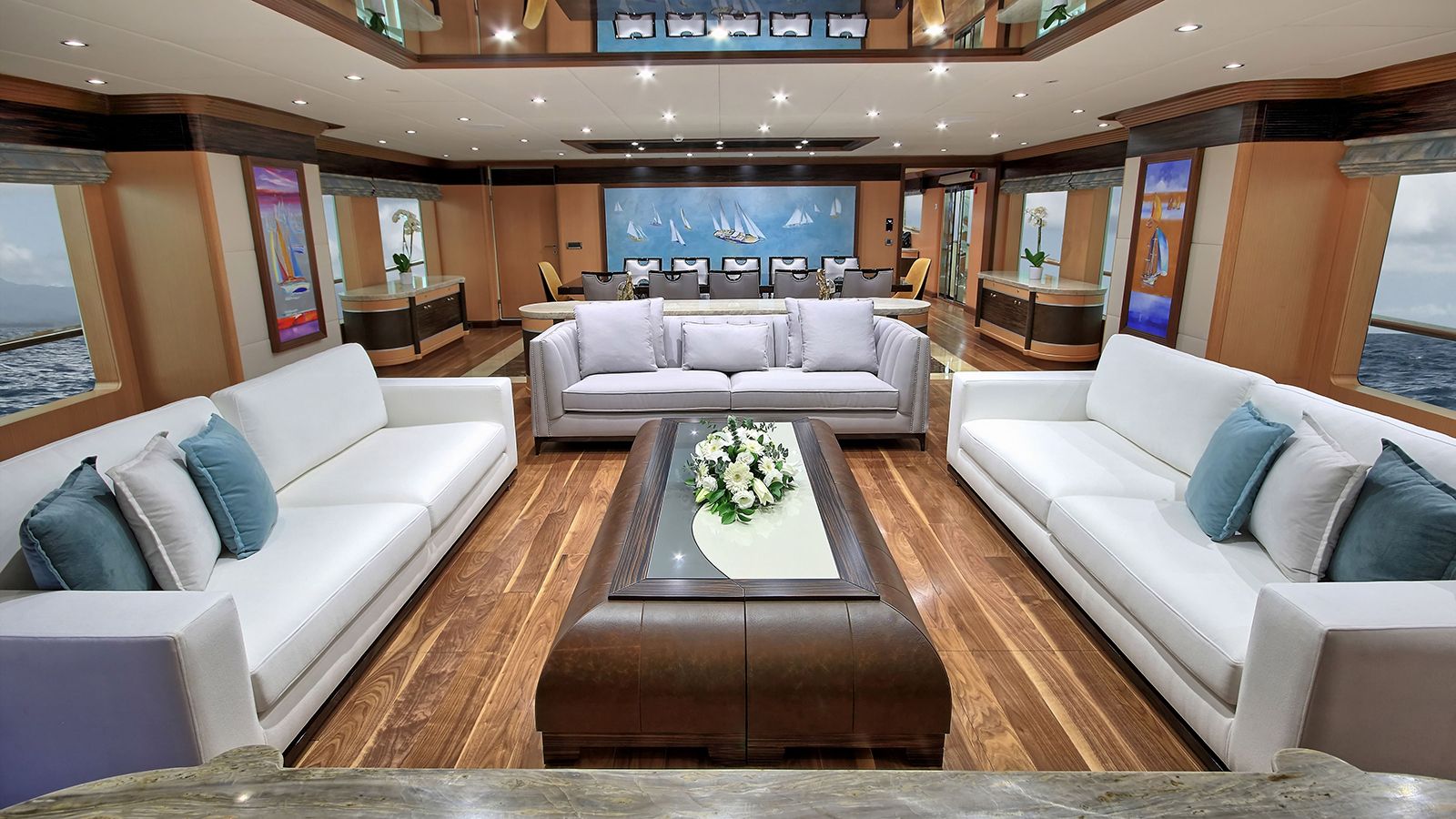 the-saloon-of-the-neta-marine-motorsailer-yacht-meira