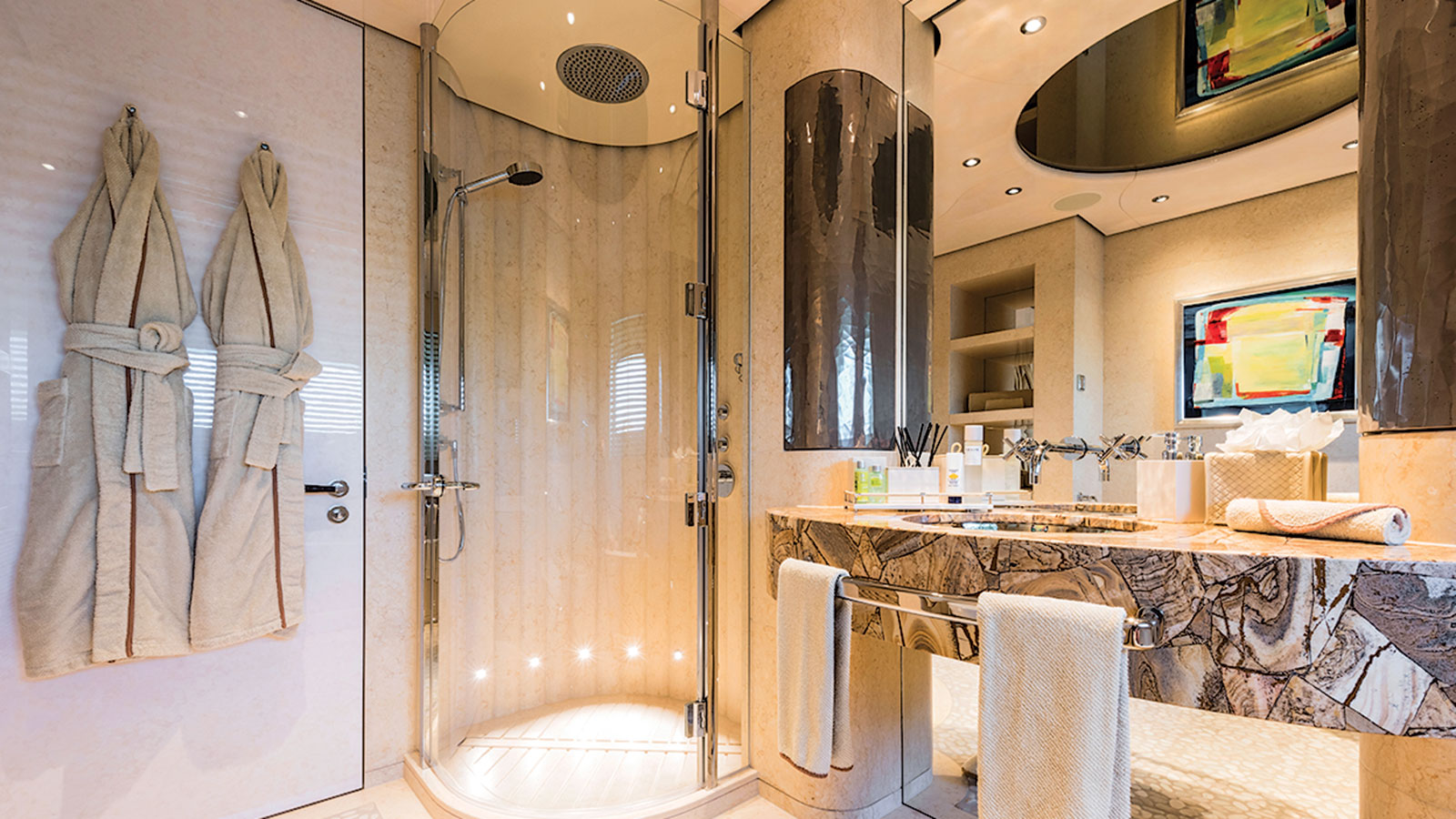 the-bathrooms-on-abeking-and-rasmussen-super-yacht-romea-feature-exquisite-detailing