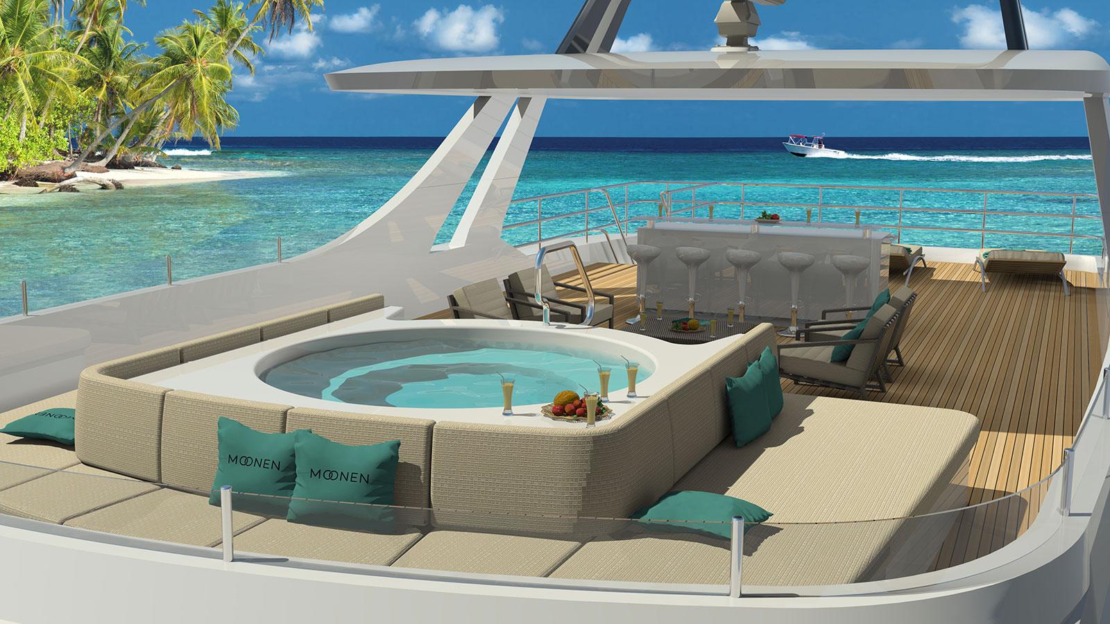 the-sun-deck-of-the-moonen-caribbean-yacht-monito