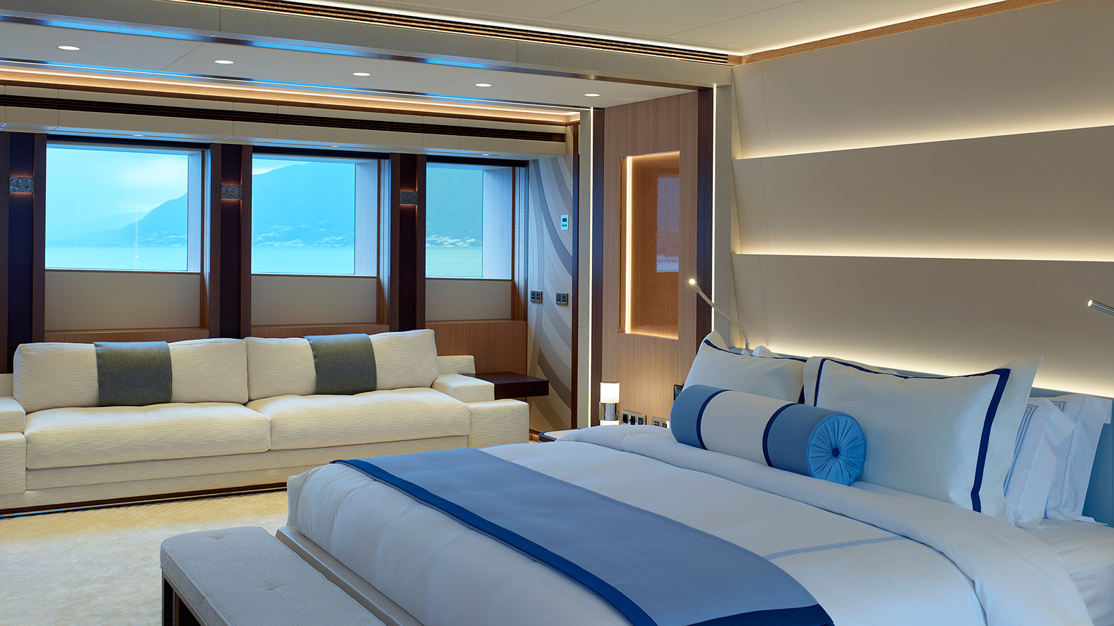 one-of-the-cabins-on-heesen-flagship-yacht-galactica-super-nova