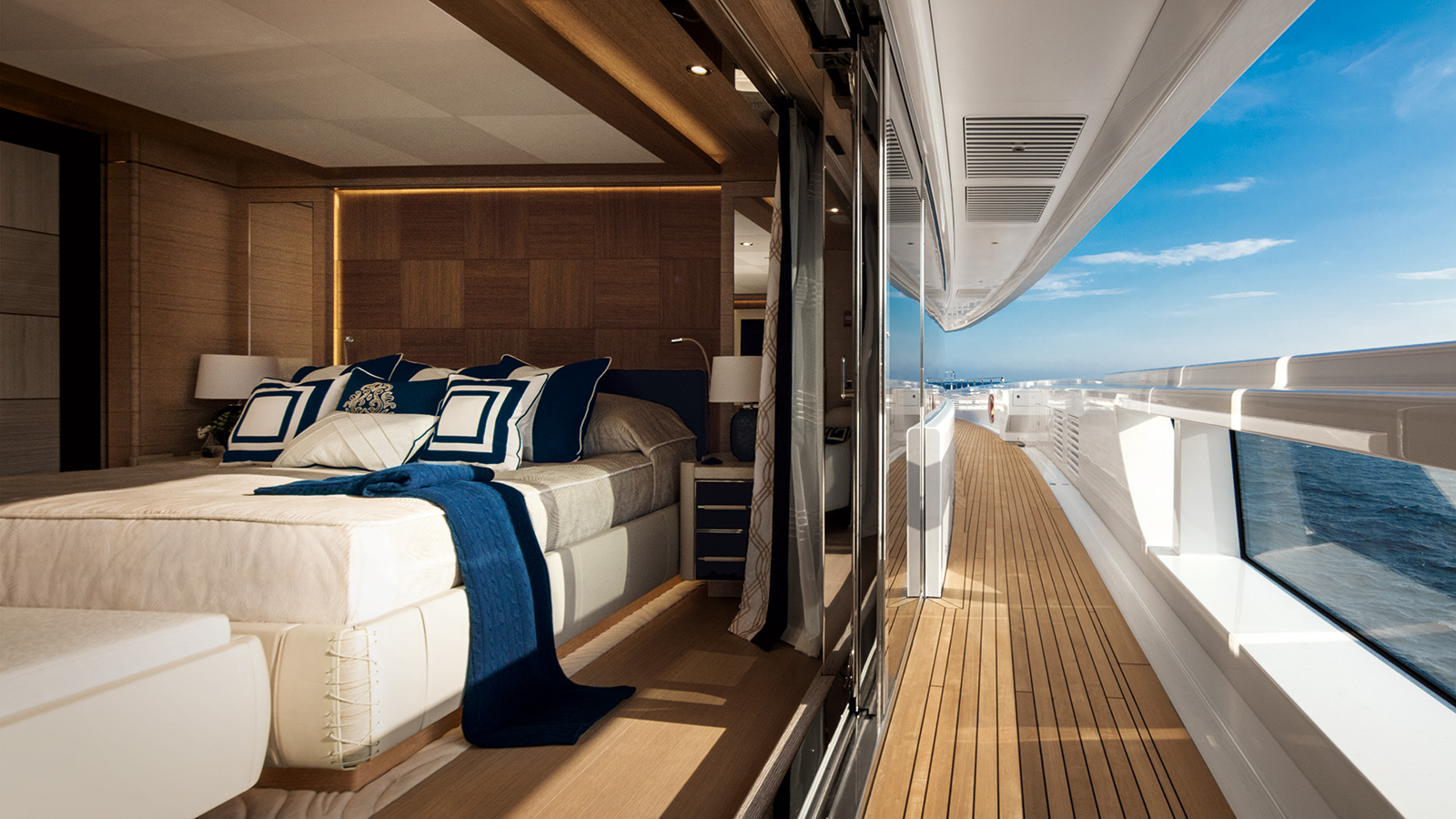 interior-detail-of-the-crn-superyacht-cloud-9-credit-maurizio-paradisi