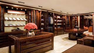 The Best Boutique Shops in Monaco | Boat International