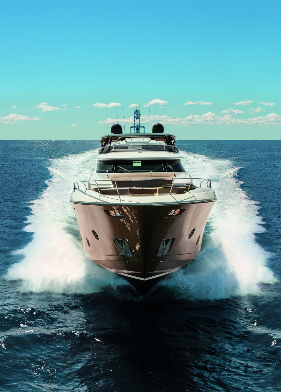 bow-running-shot-of-the-monte-carlo-yachts-96-mia