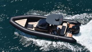 Standout superyacht tenders from around the world | Boat