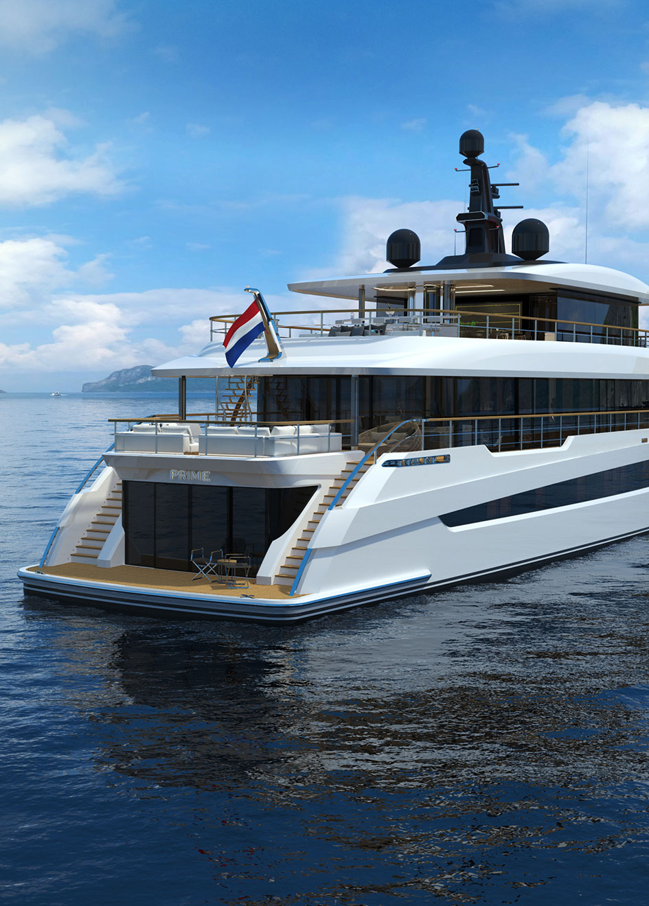 the-transom-of-project-next-by-prime-megayachts