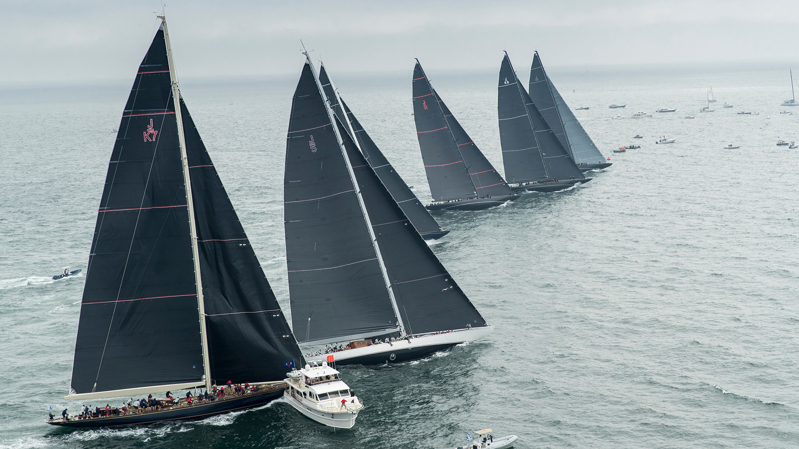 a-spectator-boat-collided-with-velshada-on-day-one-of-the-j-class-world-championships-credit-onne-van-der-wal