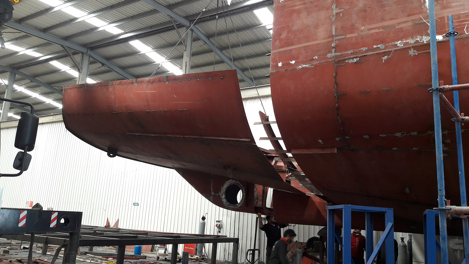 kando-is-being-built-at-ava-yachts-in-the-antalya-free-zone