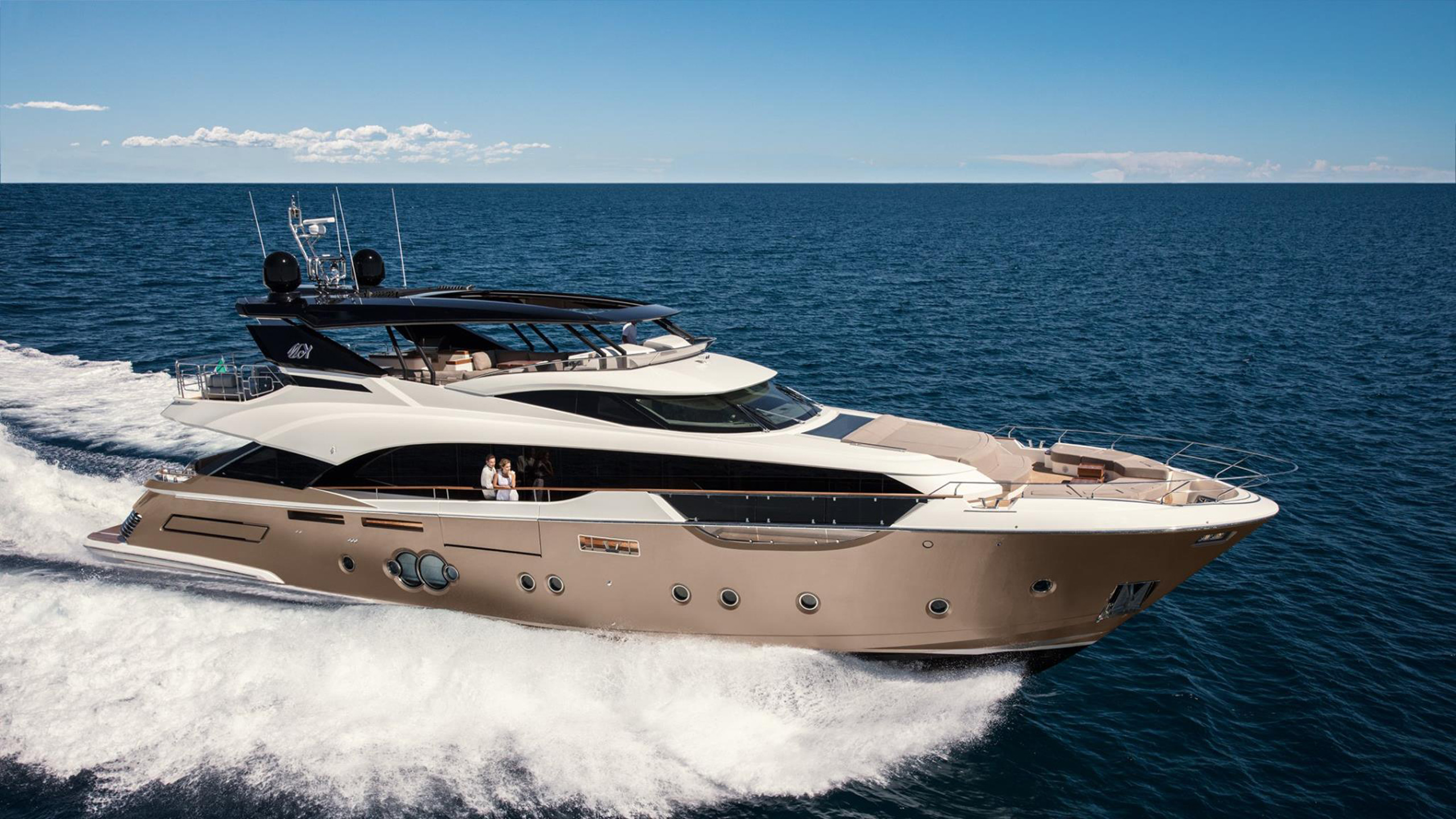 running-shot-of-the-monte-carlo-yachts-96