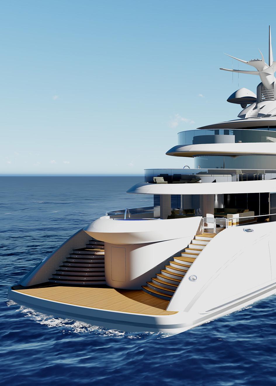 the-transom-of-90-metre-fincantieri-super-yacht-concept-sundance