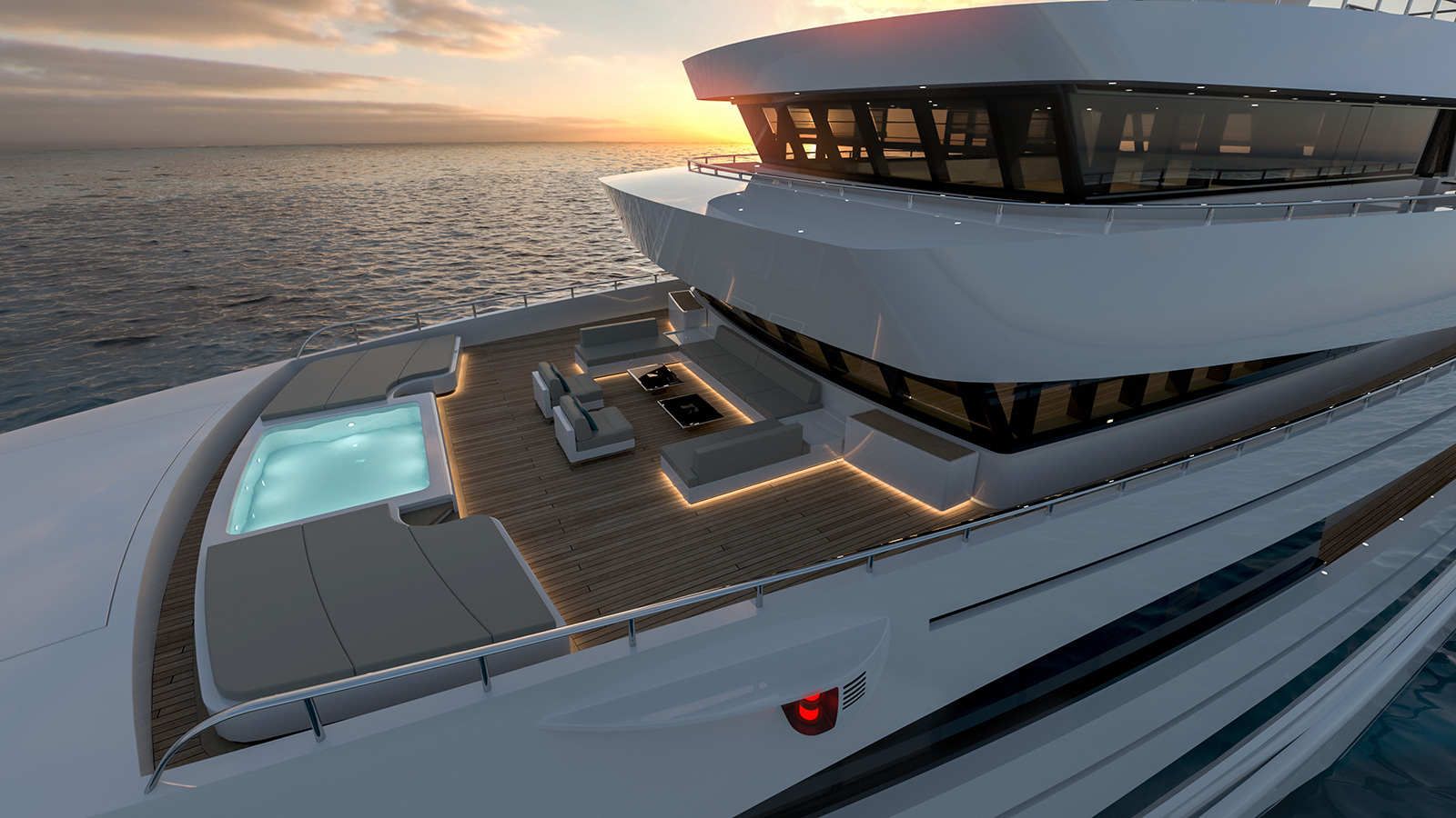 the-foredeck-of-the-85-metre-rosetti-superyacht-concept