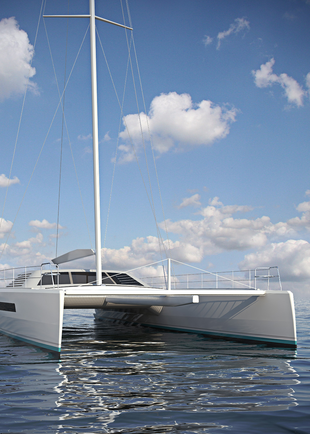 bow-view-of-the-open-ocean-82hpc-sailing-yacht
