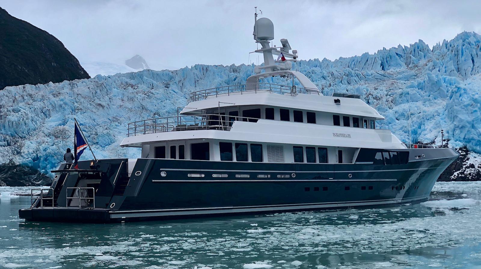 world-superyacht-awards-2020-winner-dorotheaIII