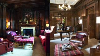 interiors inspiration inside the restoration of ten