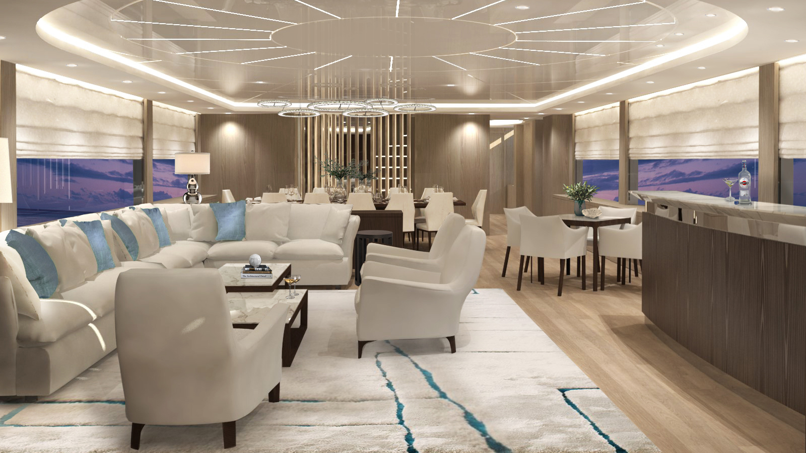 the-saloon-of-the-superyacht-refit-project-xana