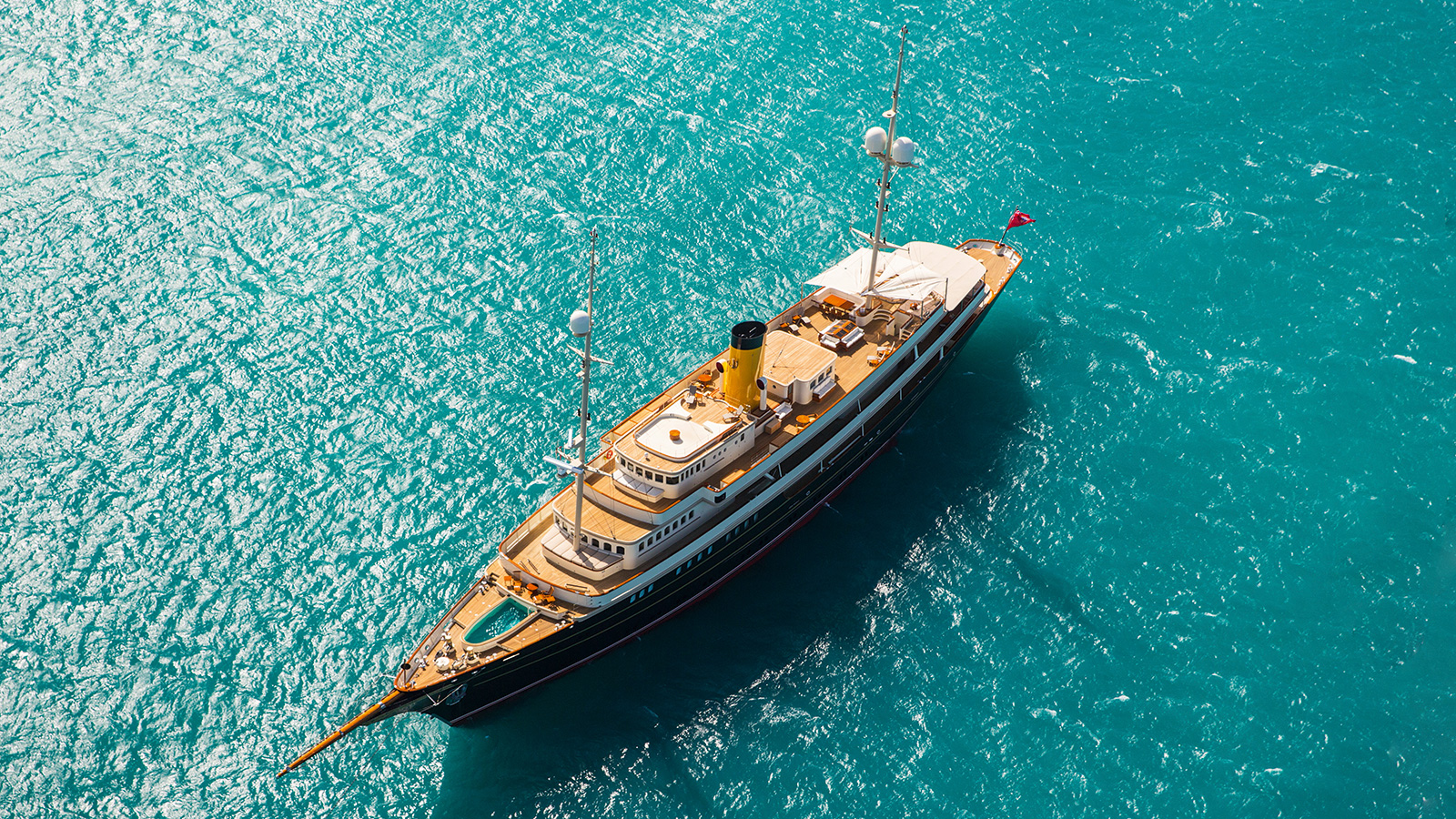 aerial-view-of-the-modern-classic-yacht-nero-after-her-mb92-refit-credit-stuart-pearce