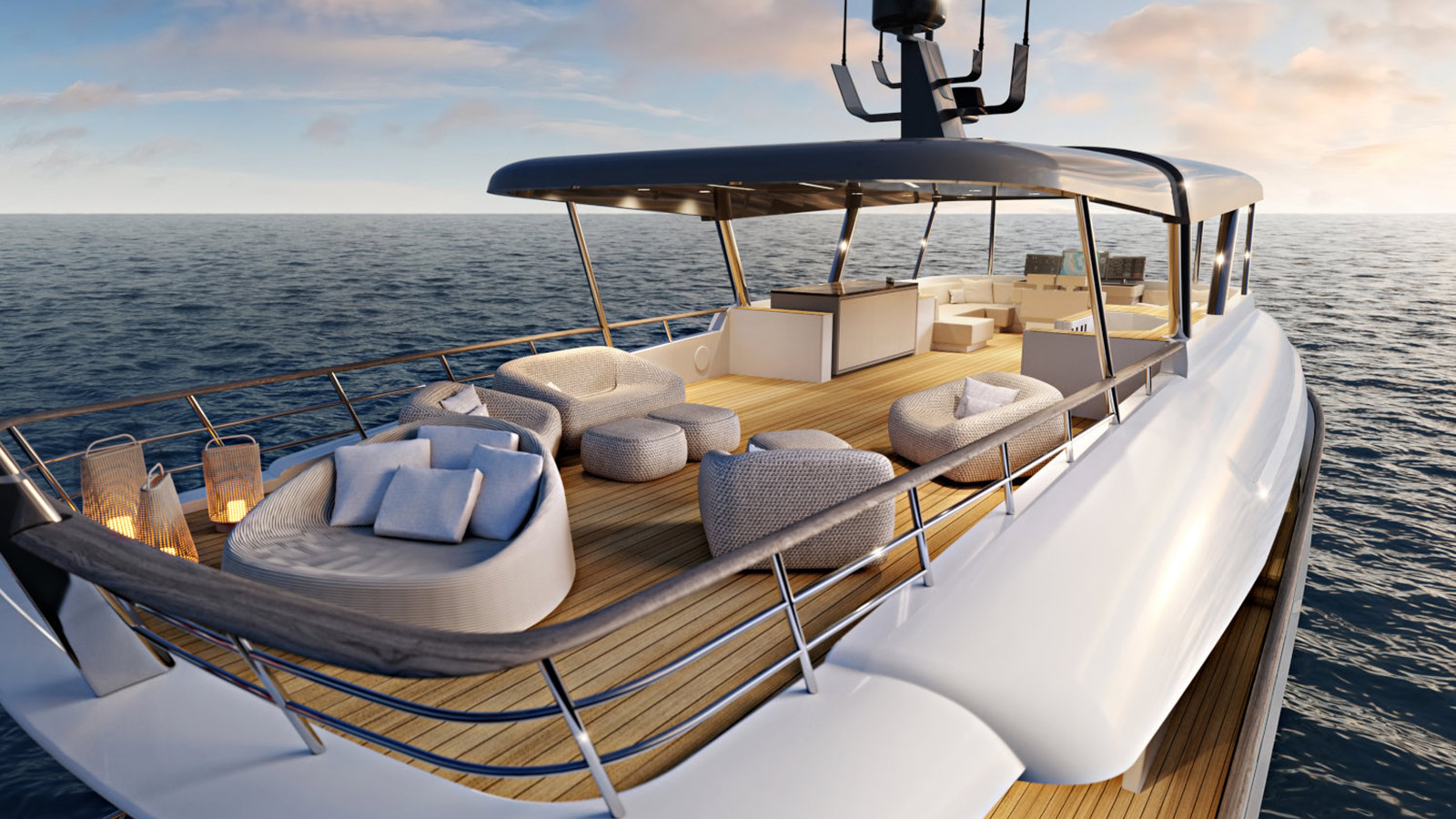 LeVen-yachts-Vripack