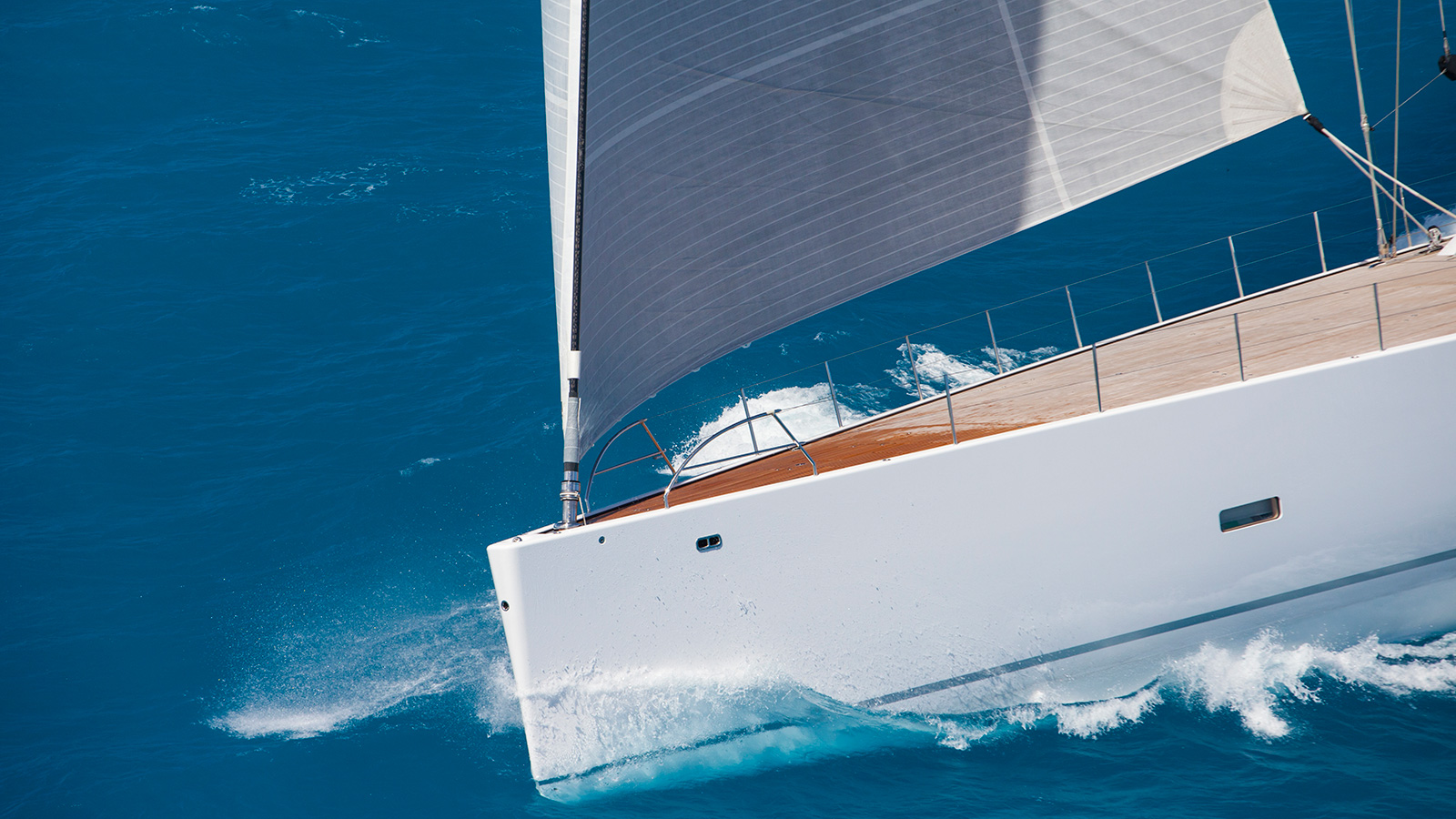the-bow-of-vitters-sailing-super-yacht-unfurled
