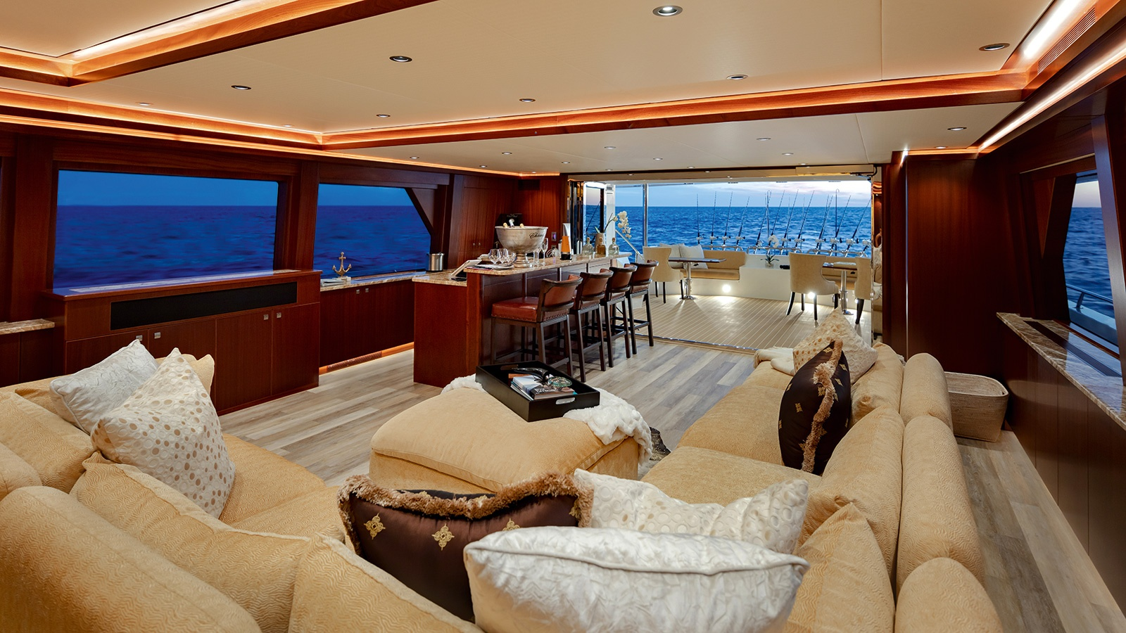 3027.Normandie Transtlantic Ship Travel POSTER.Art decoration home room office