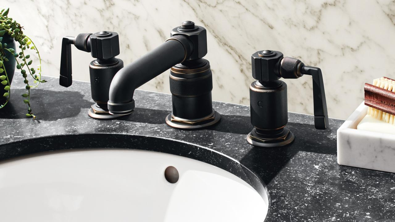 Sophistication on tap: Turn to Waterworks for your superyacht | Boat ...