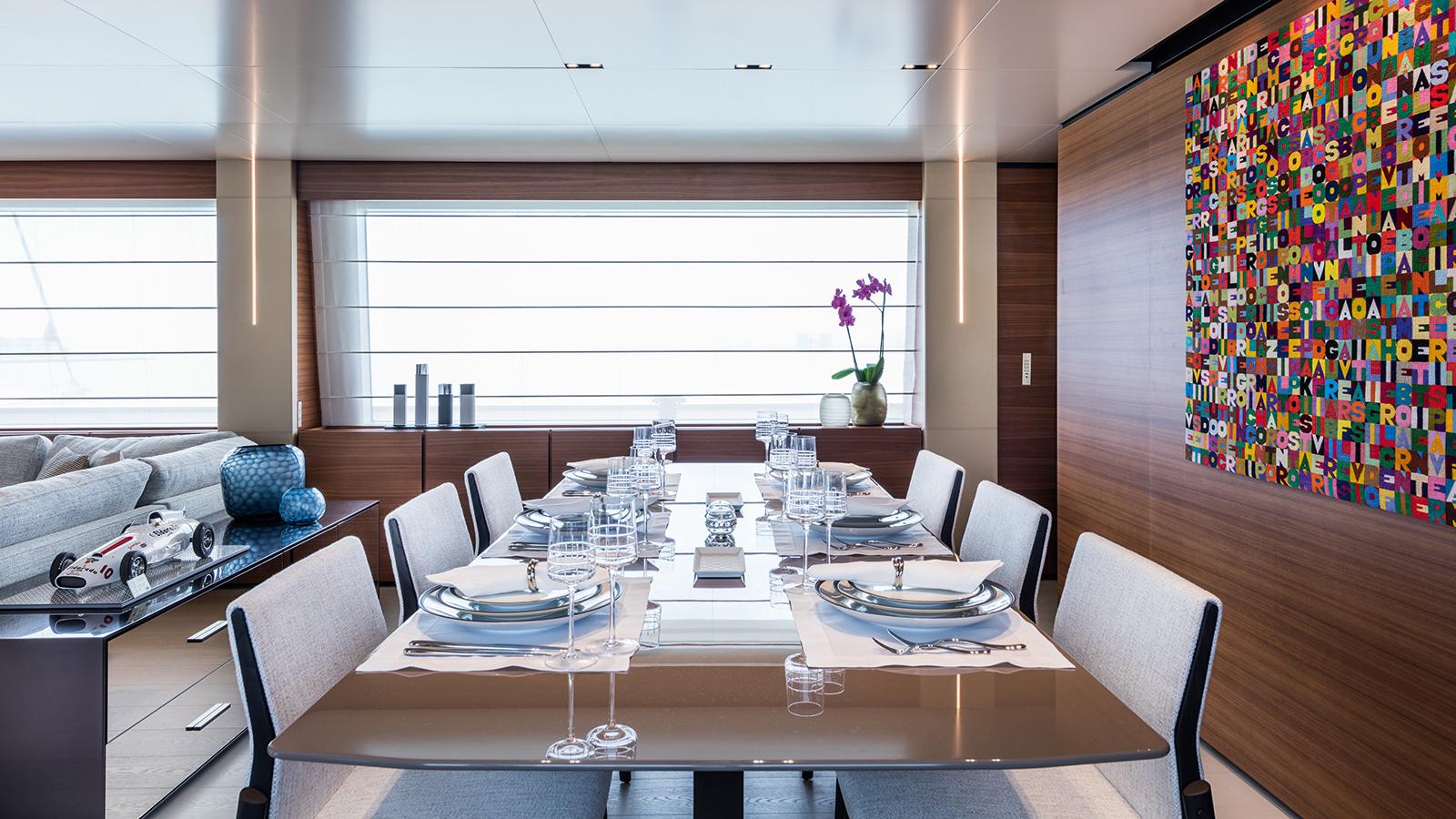 the-dining-area-of-the-ferretti-custom-line-motor-yacht-telli-credit-alberto-cocchi