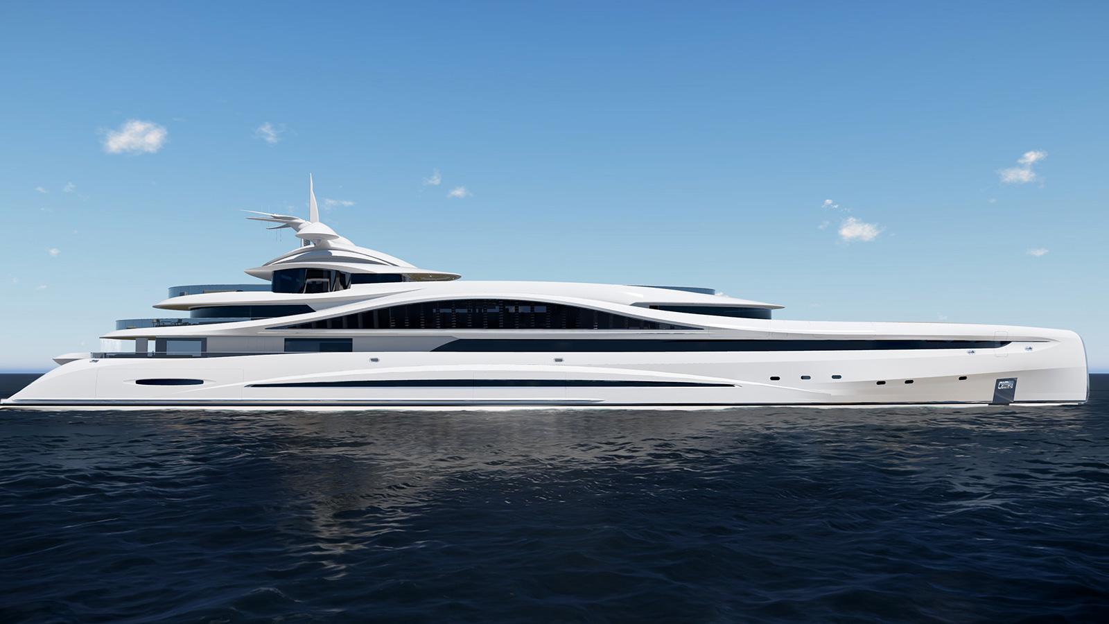 starboard-view-of-90-metre-fincantieri-super-yacht-concept-sundance