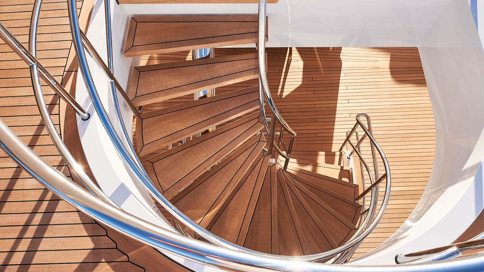 the-deck-stairs-of-feadship-super-yacht-joy
