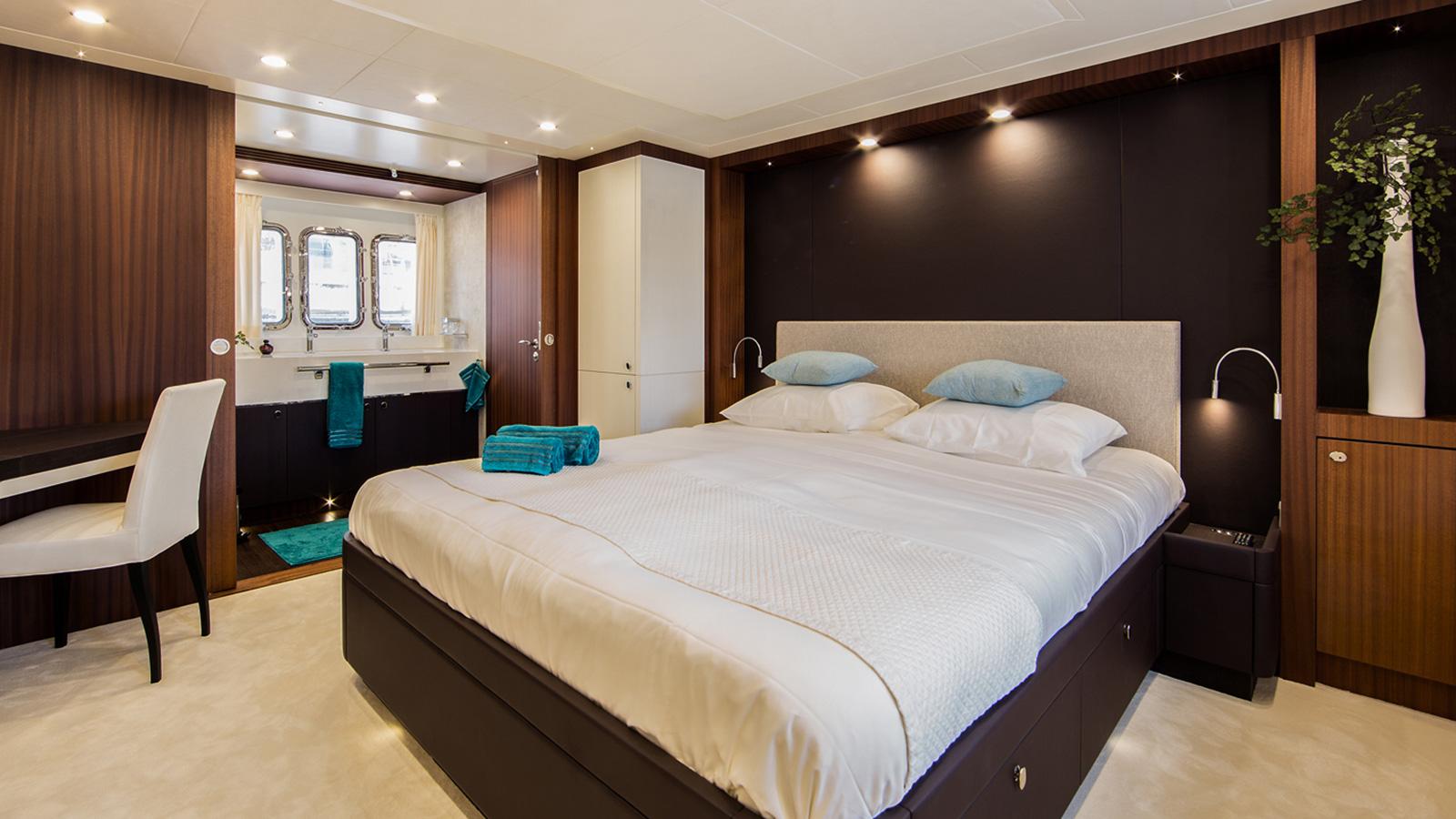 the-master-stateroom-of-the-van-der-valk-explorer-yacht-dutch-falcon