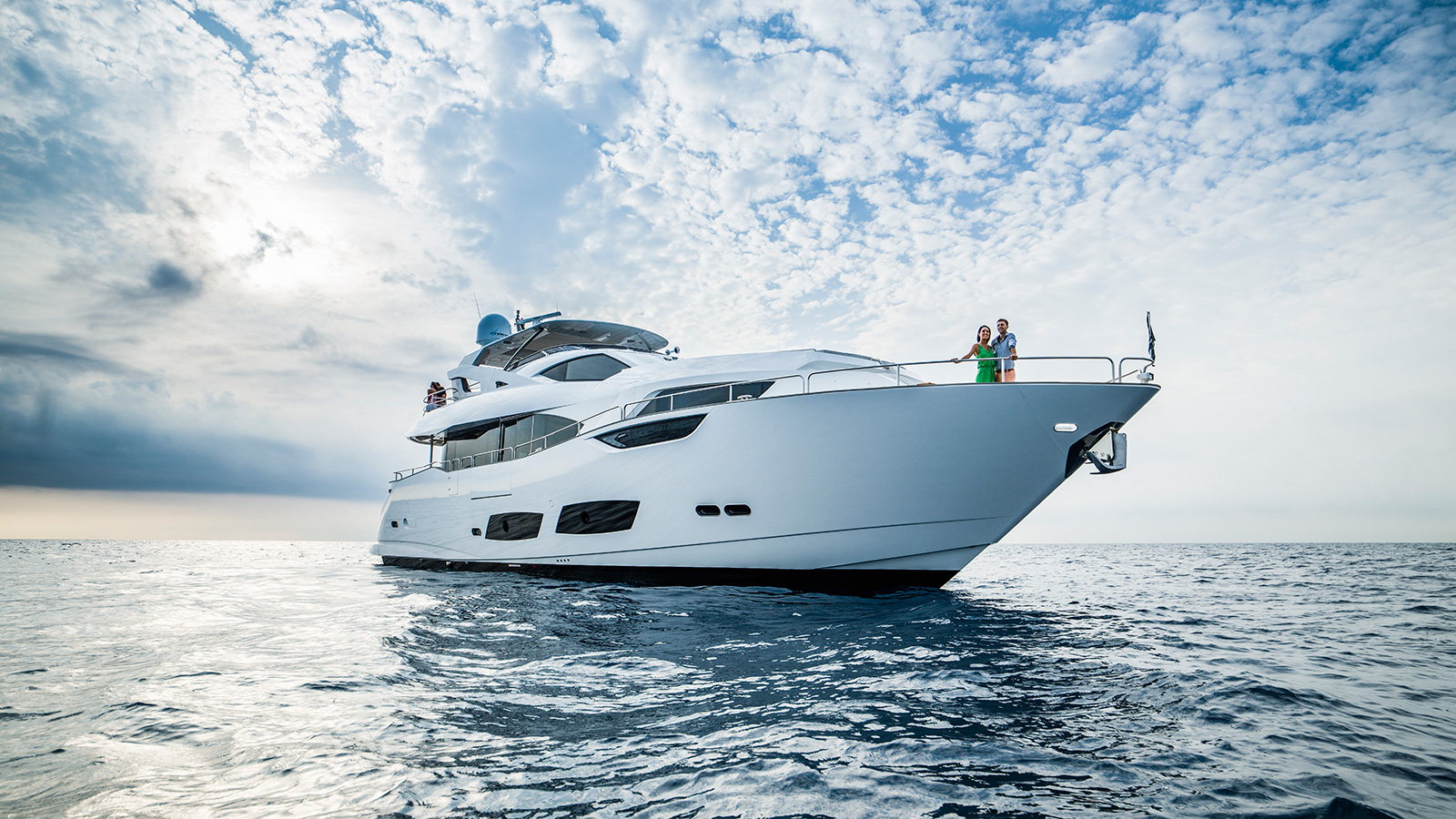 the-sunseeker-95-yacht