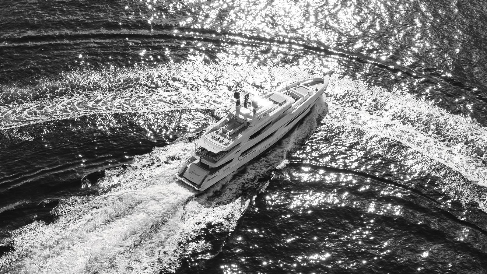 aerial-running-shot-of-the-baglietto-motor-yacht-andiamo-credit-emilio-bianchi