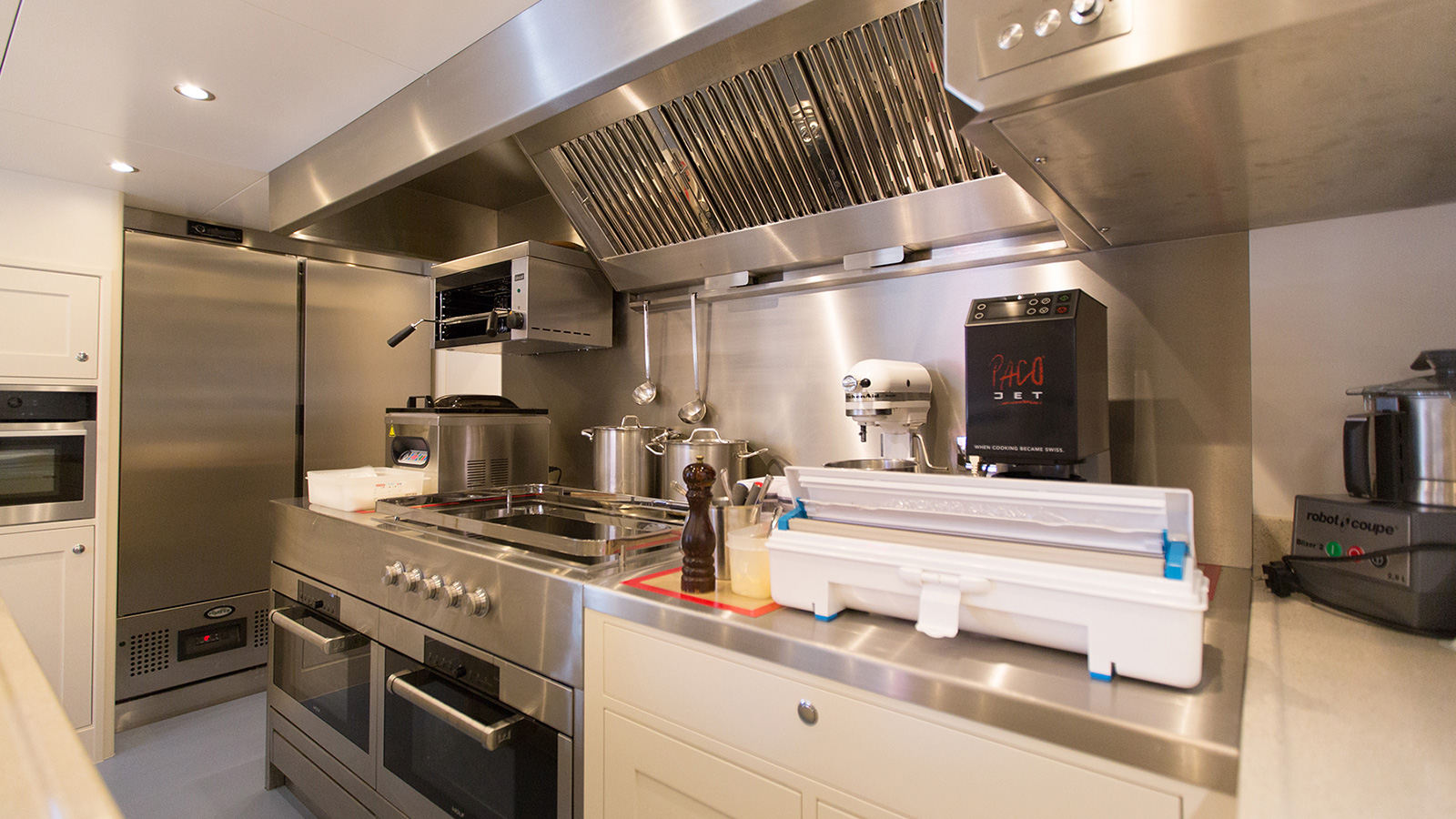 the-galley-on-refitted-feadship-super-yacht-constance