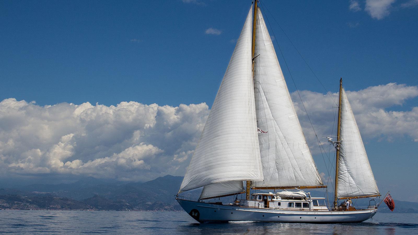 133b536b657 https   www.boatinternational.com yacht-market-intelligence brokerage ...