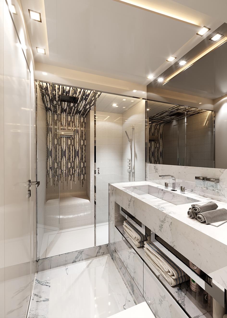 the-owners-bathroom-of-the-dominator-ilumen-yacht-cadet-v