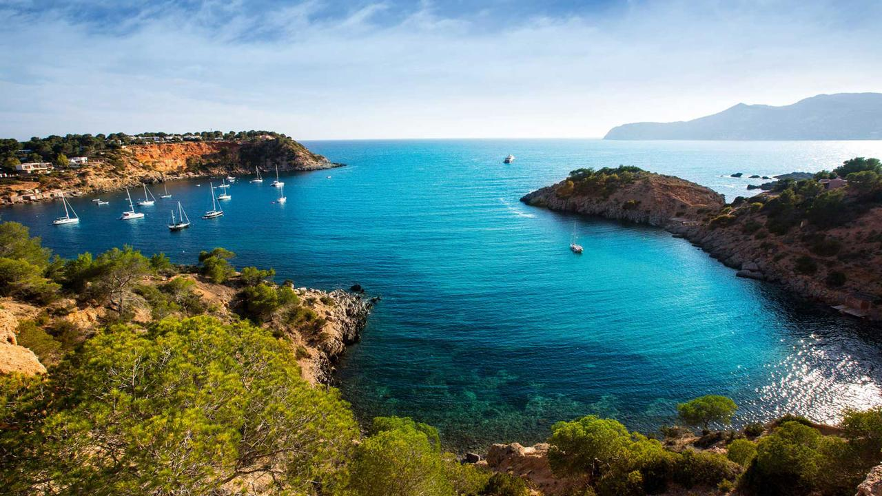 A tale of two islands: Ibiza vs Formentera | Boat International