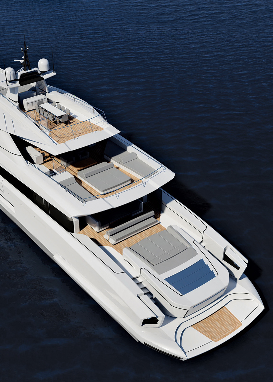 aerial-view-of-the-tankoa-58-open-super-yacht-concept