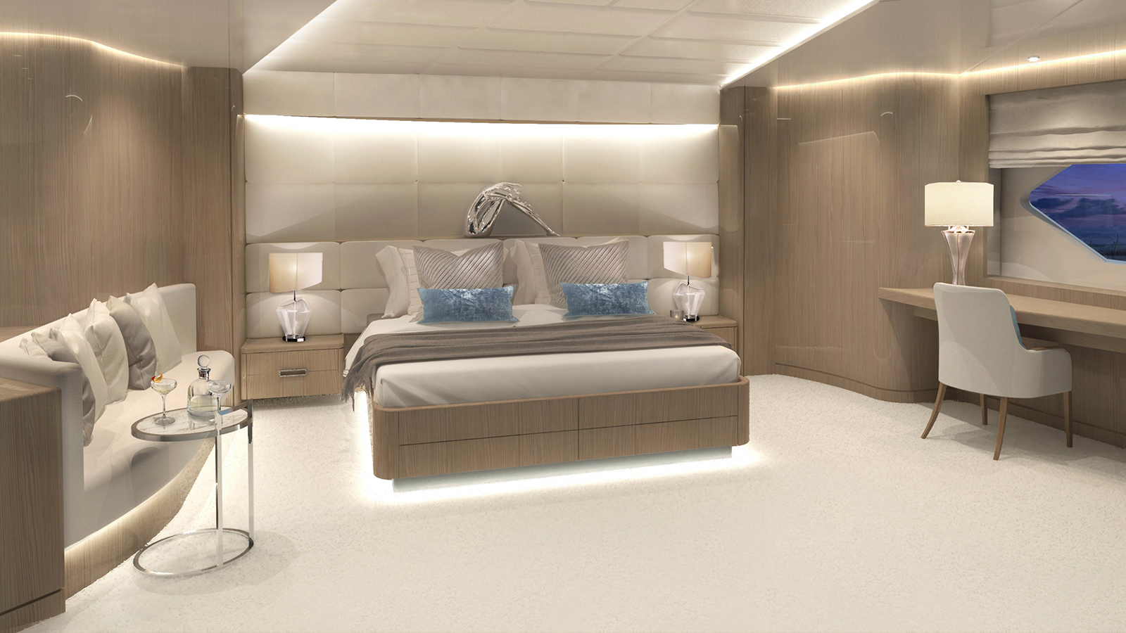 one-of-the-cabins-on-the-superyacht-refit-project-xana