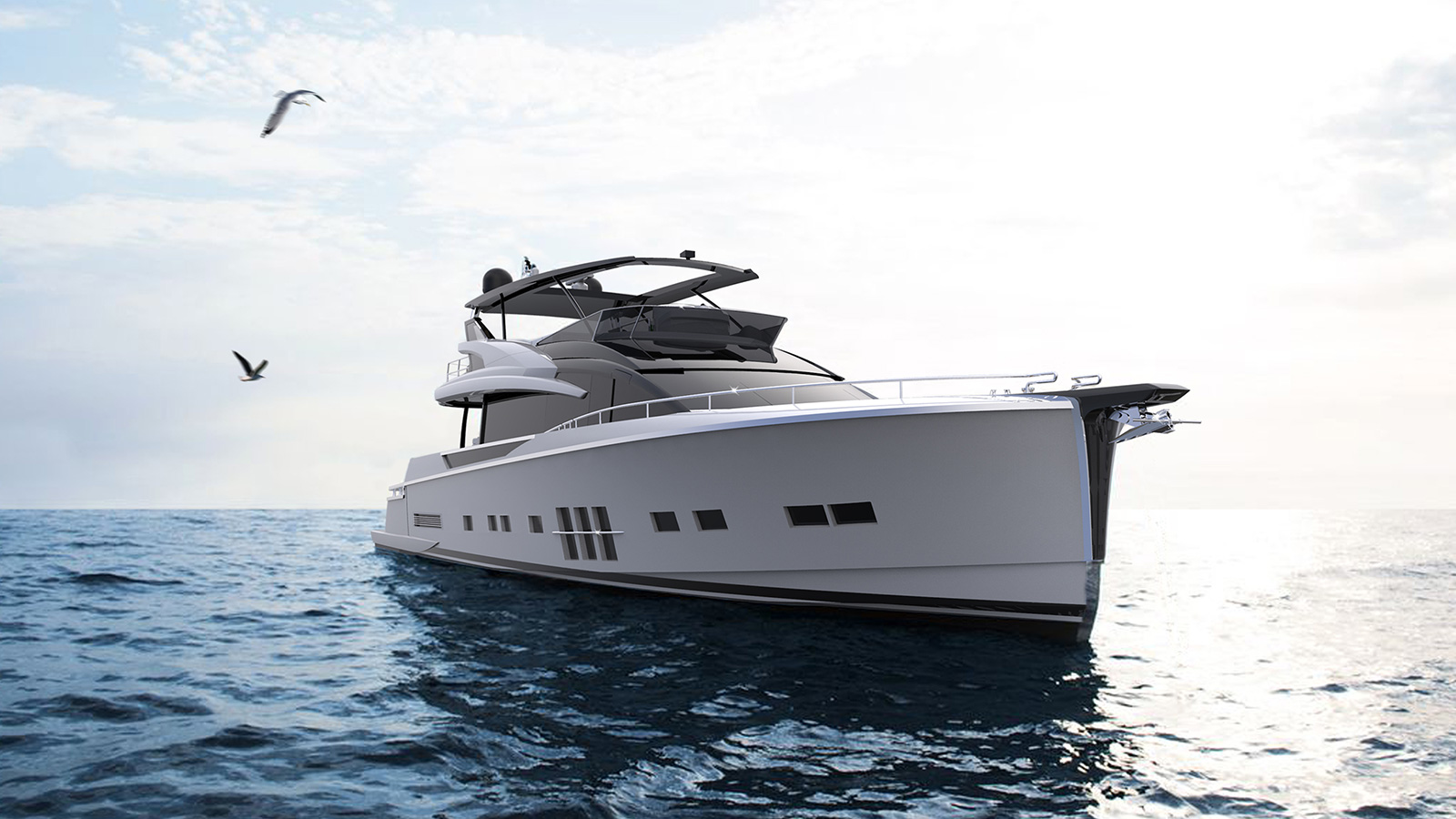 bow-view-of-the-adler-supremax-yacht