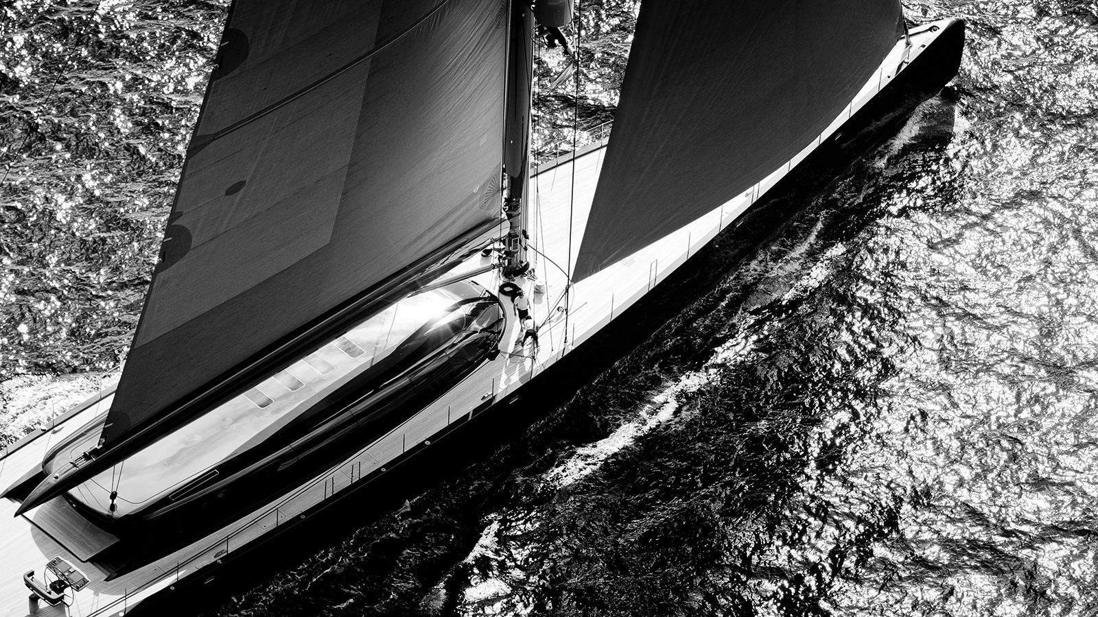super-yacht-ngoni