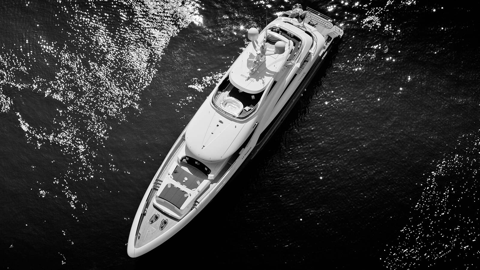 aerial-view-of-la-passion-by-sarp-yachts-credit-jeff-brown-breed-media
