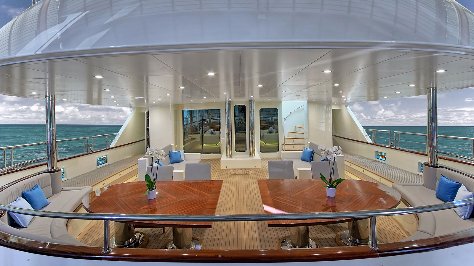 the-aft-deck-of-the-neta-marine-motorsailer-yacht-meira