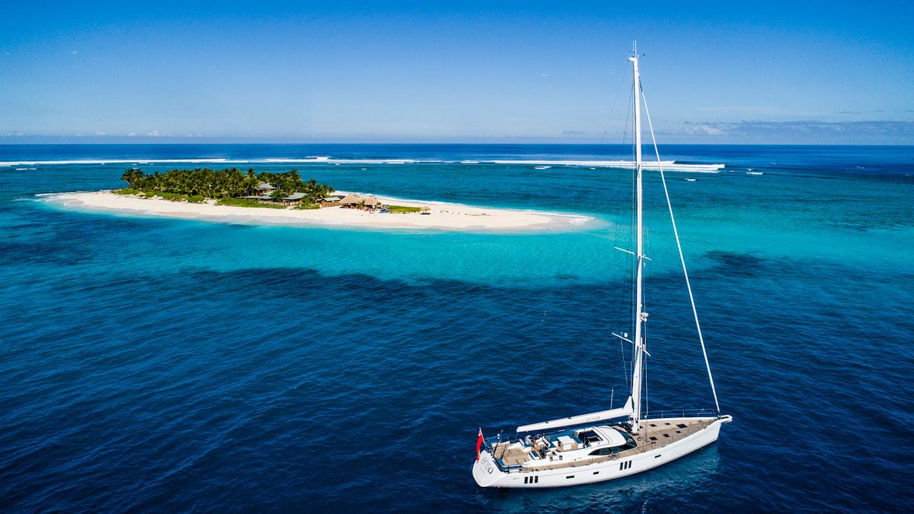 Owners' advice: Top tips for world circumnavigation | Boat