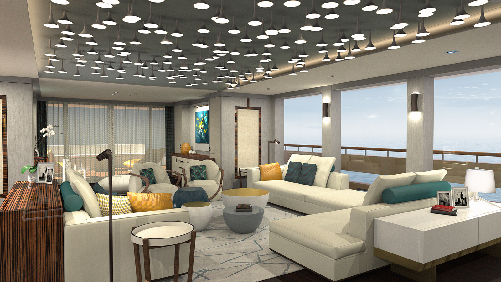 the-saloon-of-the-couach-3800-lounge-explorer-yacht-concept