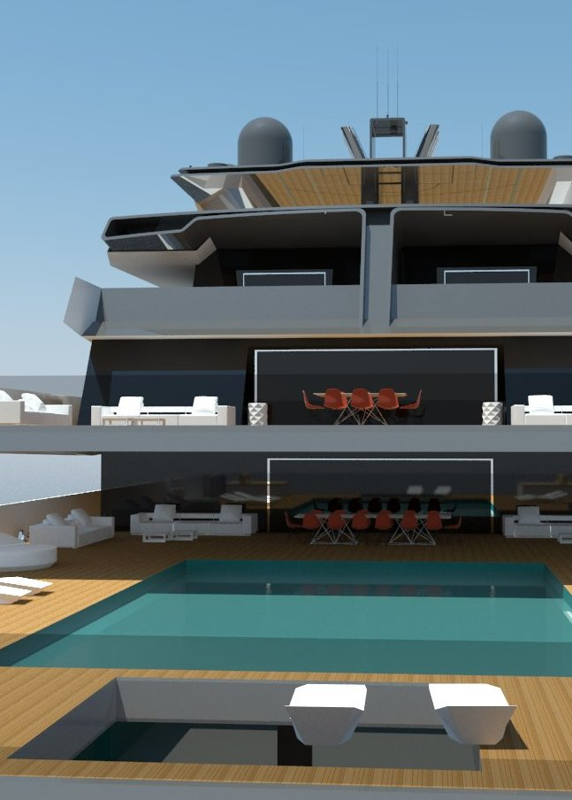 the-aft-deck-swimming-pool-of-project-4-by-yxxi-yacht-design