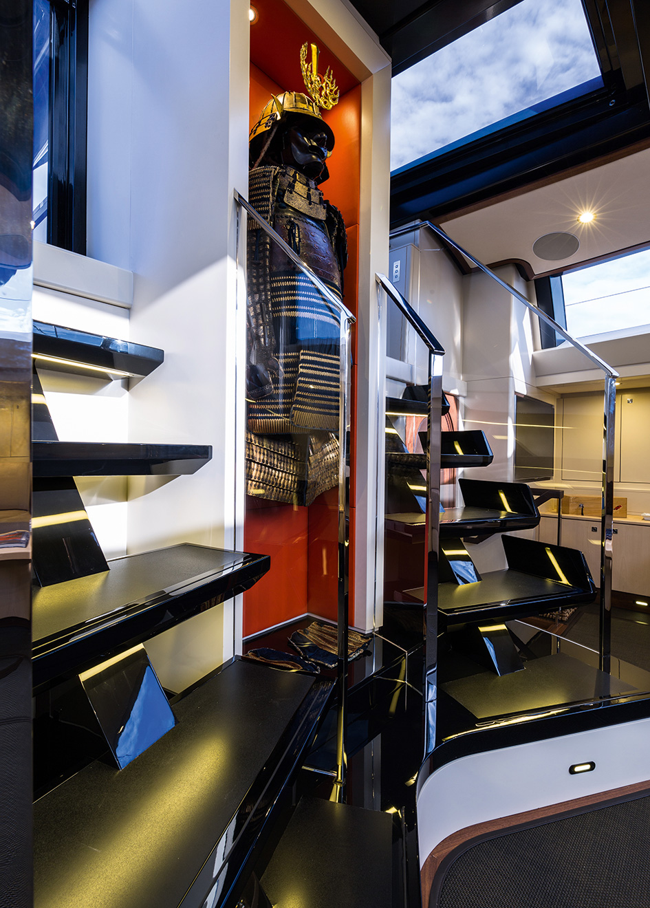 the-saloon-on-refitted-sailing-super-yacht-samurai