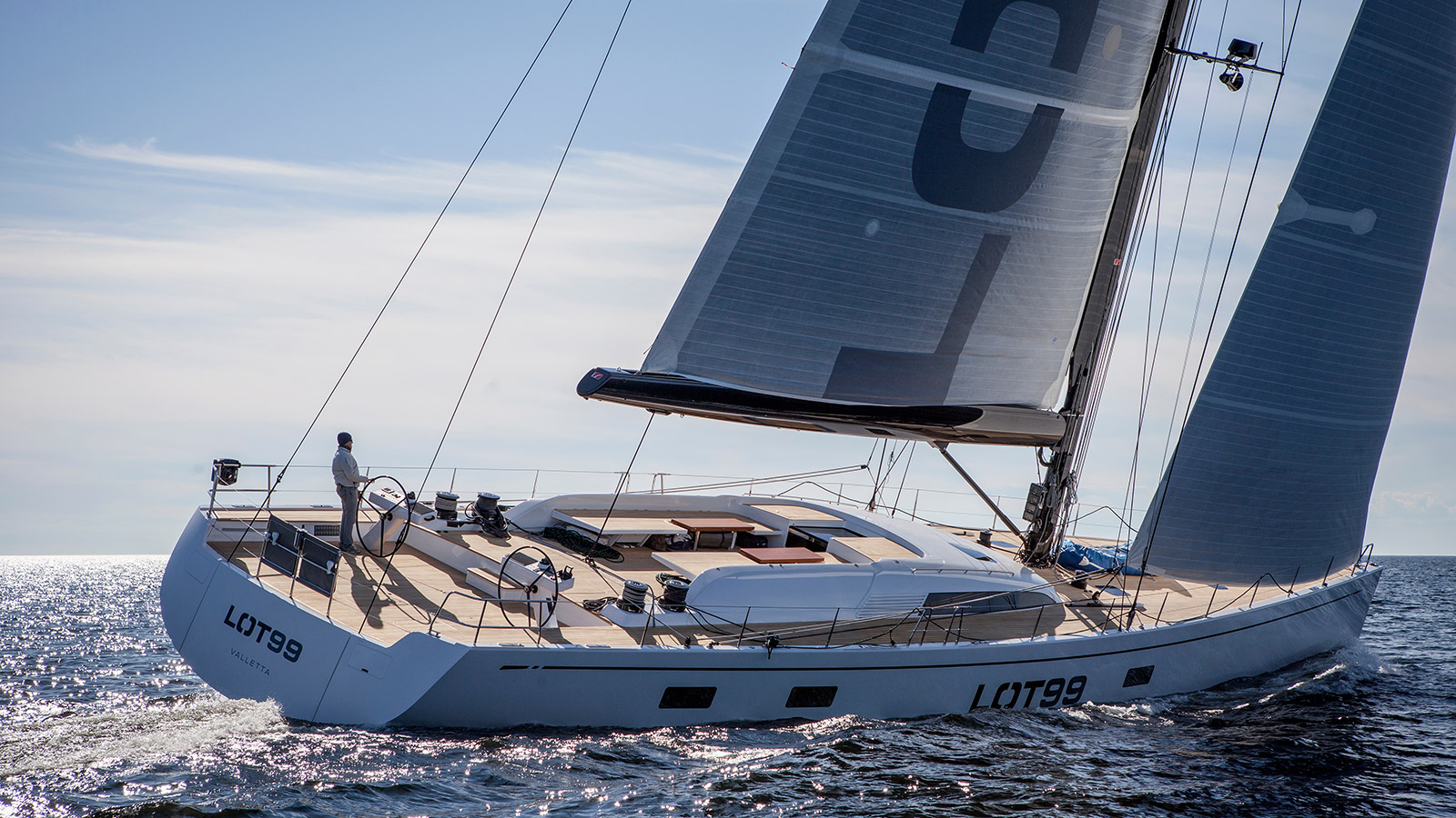 the-first-nautors-swan-95-sailing-yacht-was-launched-in-2017