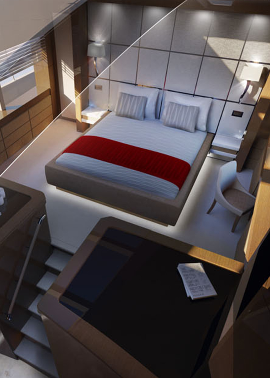 one-of-the-cabins-of-icon-100-super-yacht-islander
