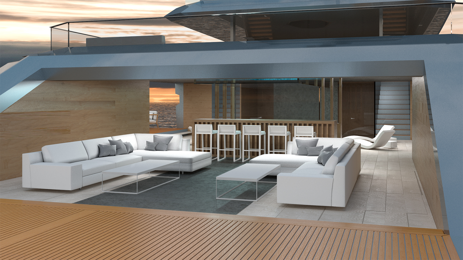 the-beach-club-of-the-80-metre-superyacht-concept-sunset